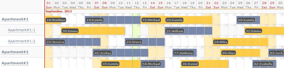 calendar-overview-1