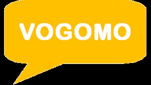 VOGOMO
