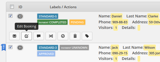 booking-actions-buttons